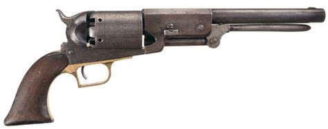 expensive historic guns sold  auction