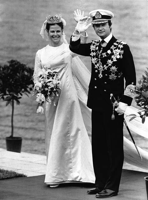 swedish royal family    obsession