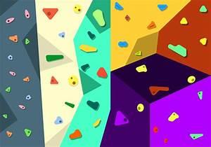 Free Climbing Wall Vector - Download Free Vector Art ...