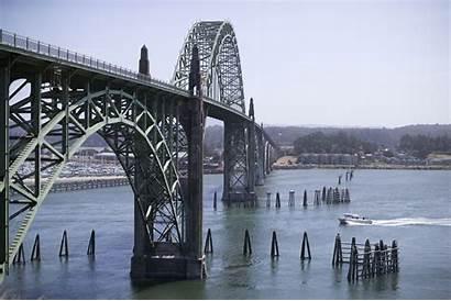 Newport Outbreak Coronavirus Town Coastal Bridge Spreads