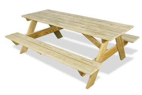 outdoor home center outdoor furniture picnic  patio