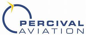 Percival Aviation