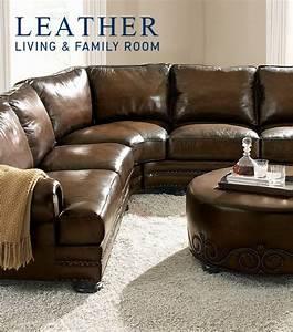 living room furniture morris home dayton cincinnati With morris home furniture outlet fairborn ohio