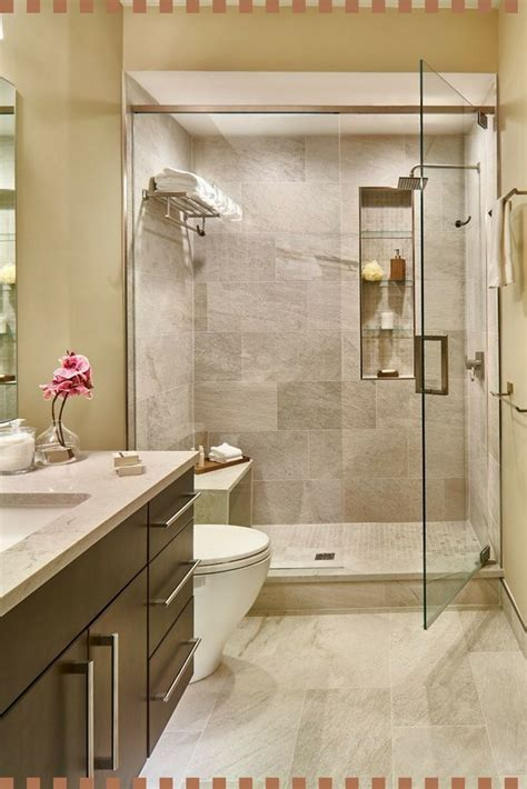 Bathroom Design Pictures by Best 25 Neutral Bathroom Ideas On Neutral