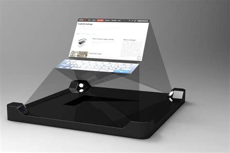 iphone 5 projector iphone 5 3d hud projector autocad autodesk 3ds max