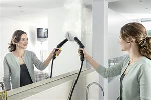 Kärcher Sc3 Premium : steam cleaner sc 3 easyfix k rcher uk ~ Kayakingforconservation.com Haus und Dekorationen