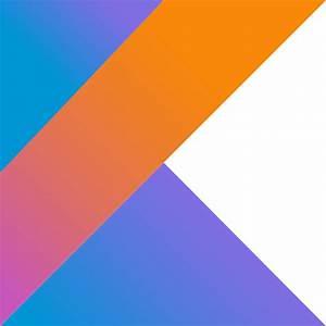 Modern Typefaces File Kotlin Logo Svg Wikimedia Commons