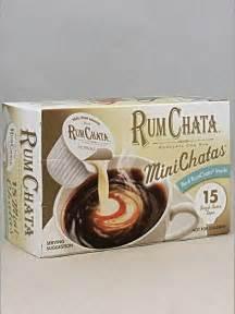 Dunkin Donuts Pumpkin Iced Coffee Recipe by Rumchata Coffee Creamer