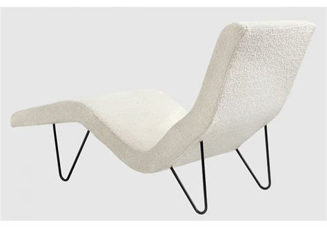 chaise gubi gmg gubi chaise longue milia shop