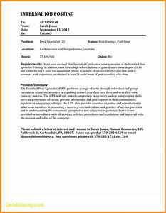 new job posting template best templates With job postings template