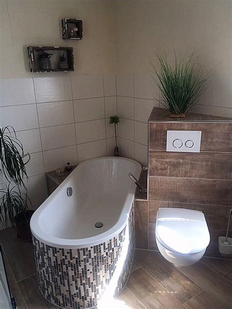 Bad Mit Freistehender Badewanne by Bad Mit Freistehender Badewanne Gebhardt Gmbh