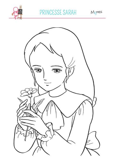 jeu de cuisine facile coloriage princesse momes