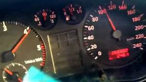 Audi A3 1 9 Tdi 90 Cv Acc U00e9l U00e9ration