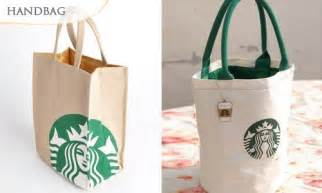 snippets of my only 22 for eco friendly canvas shopping bag tote design free delivery