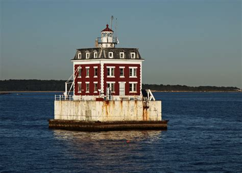 lighthouse america 25 gorgeous american lighthouses budget travel