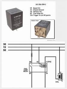 Ccizoepoetry Birthday Cake  Vw Fuel Pump Wiring Diagram