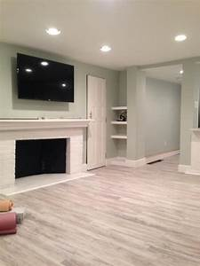 best ideas about wood flooring on hardwood floors With wall paint colors for light wood floors