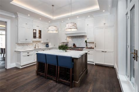 new york kitchen cabinets streeteasy 1110 park avenue in carnegie hill g sales 3530