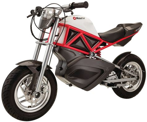 Mini Motorcycles, Their Types, Uses, And Limitations
