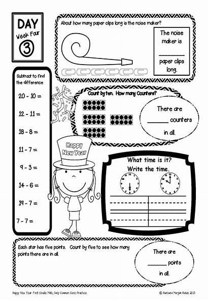 Worksheets Grade Idea Main 2nd Worksheet Math