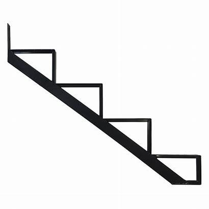 Steps Stair Riser Aluminum Rona