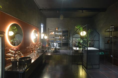 milan design week 2016 with andrea rosso of diesel living cool