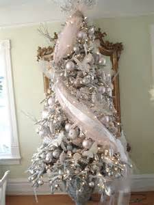 french beauty mark sugar plum fairy christmas tree