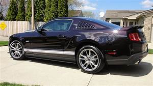 Any other owners of Lava Red Metallic Mustang convertibles?? - Page 2 - Ford Mustang Forum