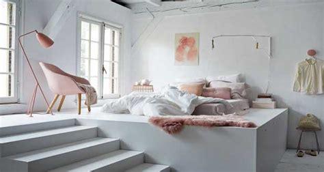 quelle couleur pour une chambre à coucher quelle couleur pour une chambre favorisant le repos