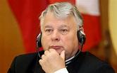 EU: Russian travel blacklist is 'arbitrary and unjustified ...
