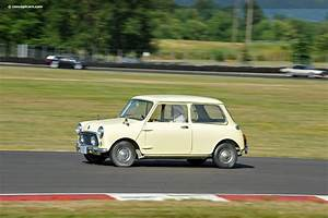 1969 Morris Mini Cooper Images Photo 69 Austin MINIMKII