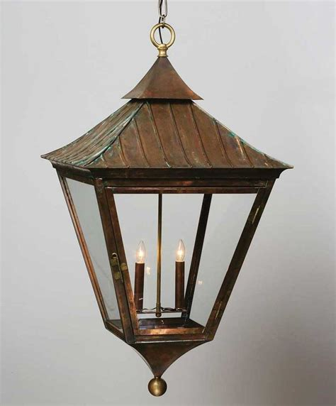 Hanging Porch Light Fixtures by 31 Best Pendant Porch Light Images On Front