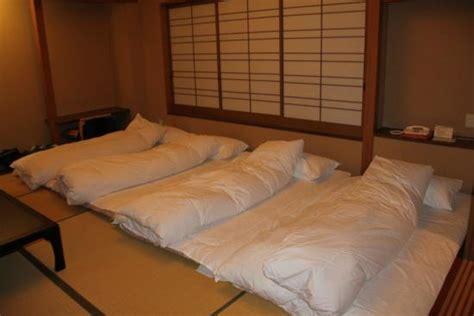 japanese futon japanese futons