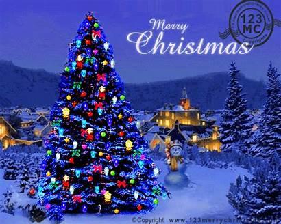 Christmas Ecards Greetings Cards Greeting Ecard Dec