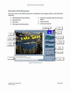 Sample Technical Guide
