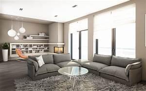 Bilder Von Wohnzimmer : fotos von wohnzimmer high tech stil innenarchitektur sofa 2880x1800 ~ Sanjose-hotels-ca.com Haus und Dekorationen