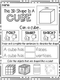 shapes activities images  shapes activities