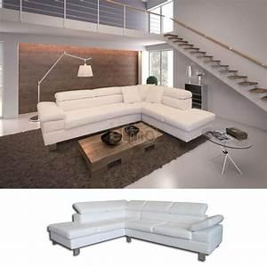 canape d39angle 6 places prix soldes promo canapes With canapé d angle 6 places simili cuir