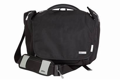 Bag Laptop Shoulder Stm Velo Messenger