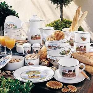 Villeroy und boch tassen villeroy boch royal porcelain for Katzennetz balkon mit villeroy boch geschirr french garden