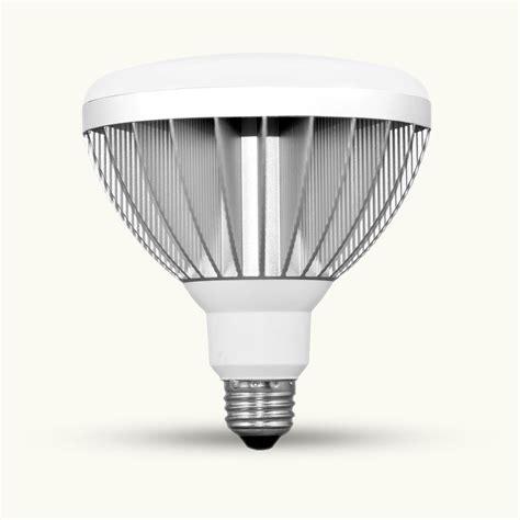 kobi 100w equal 16 watt dimmable r40 led cool white