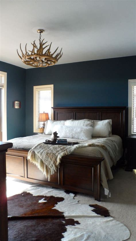 ideas  blue master bedroom  pinterest blue bedroom colors white bedroom set