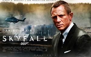 James Bond Skyfall : new james bond skyfall clip mind the gap hero tv ~ Medecine-chirurgie-esthetiques.com Avis de Voitures