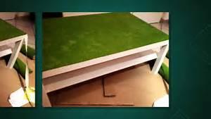 Dänisches Bettenlager Schminktisch : schminktisch selber bauen beistelltisch ~ Sanjose-hotels-ca.com Haus und Dekorationen