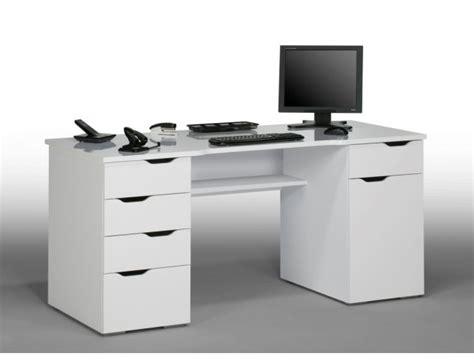 ordinateur bureau wifi enceintes pour ordinateur de bureau 28 images tuto