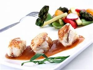 Repas De Noel Poisson : recette poisson ~ Melissatoandfro.com Idées de Décoration