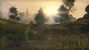 Cyrodiil Screenshots Elder Scrolls Online Guides