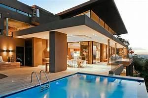 Johannesburg  Gauteng  South Africa  U2013 Luxury Home For Sale