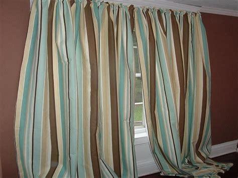 blue and brown curtains home designs fresh bedrooms