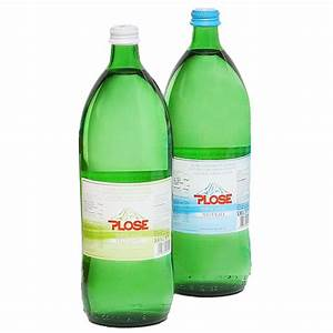 Mineralwasser Ph Wert Liste : mineralwasser natur biokistl ~ Orissabook.com Haus und Dekorationen